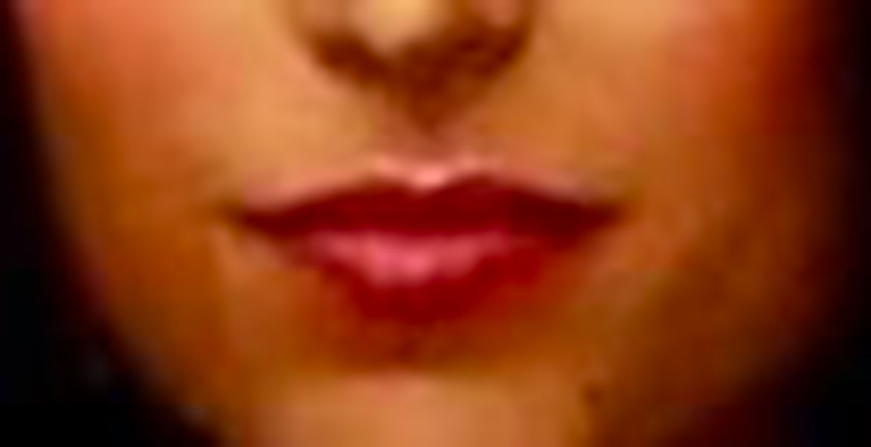Lip volume 2